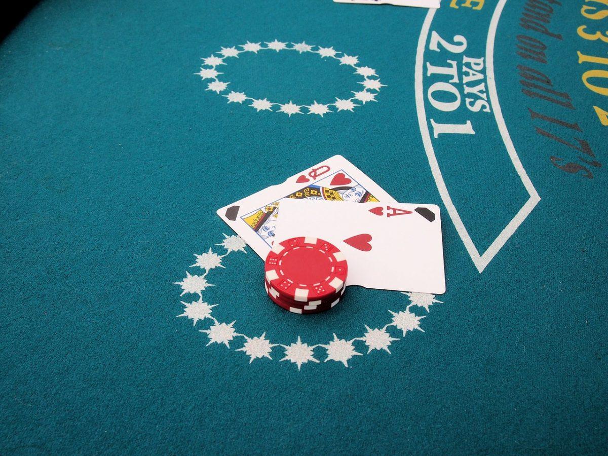 kasinových